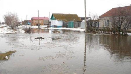 1422971070_928141454 Килия страдает от наводнения