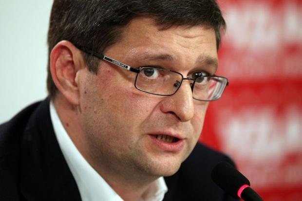 Реформа по децентрализации коснется  и сел Одесчины