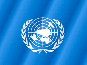 ООН: Сколько человек погибло на Донбассе?
