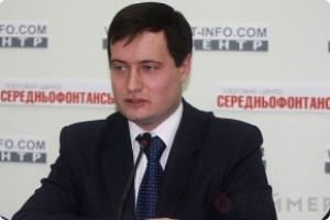 Юсов: юг Украины ждет тяжелая весна