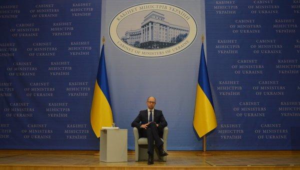 361597054 100 дней правительства: победа или поражение Кабмина Яценюка?