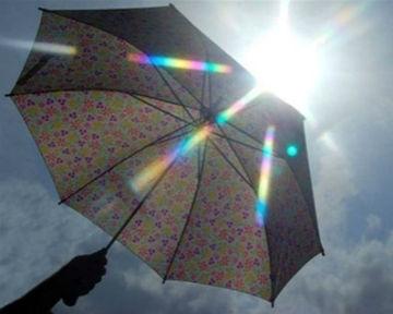 Сегодня в Измаиле облачно, но без осадков