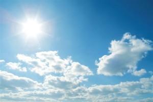 5498493-300x200 Погода на сегодня