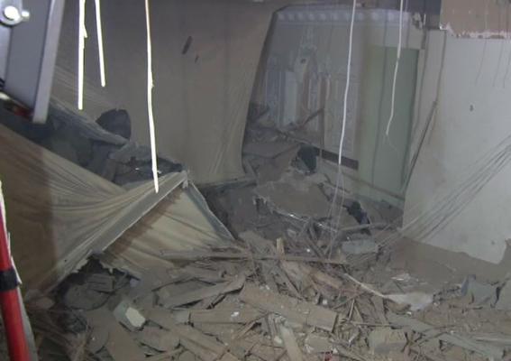 567x400-2 Ночной теракт в Одессе (фото,видео)