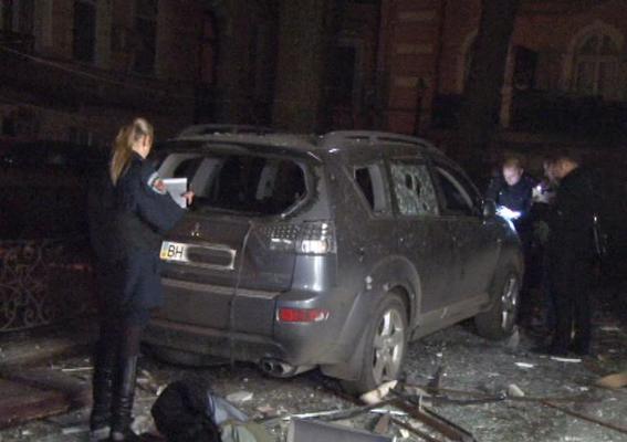 567x400-3 Ночной теракт в Одессе (фото,видео)