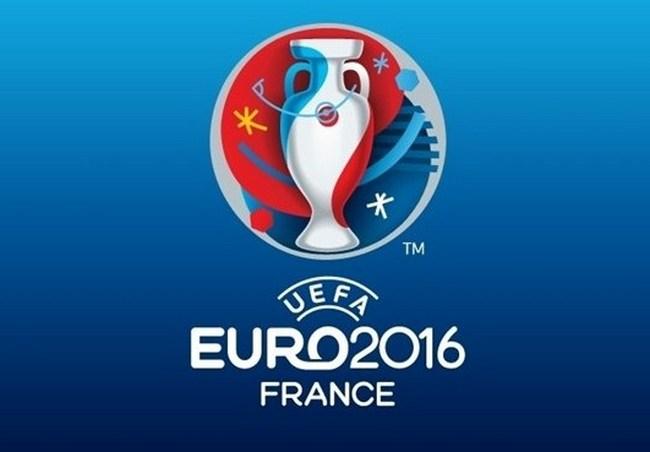 7f37049df1668ccfc26c3aa942084066 Результаты отборочных матчей  на Евро-2016