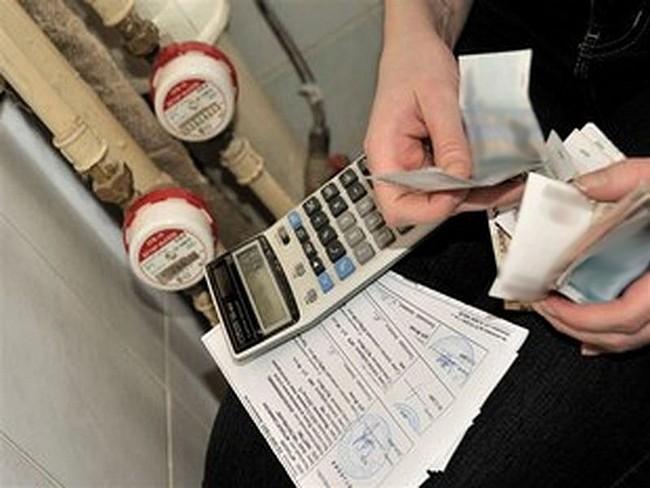Субсидии на коммунальные услуги: хватит ли денег правительству?