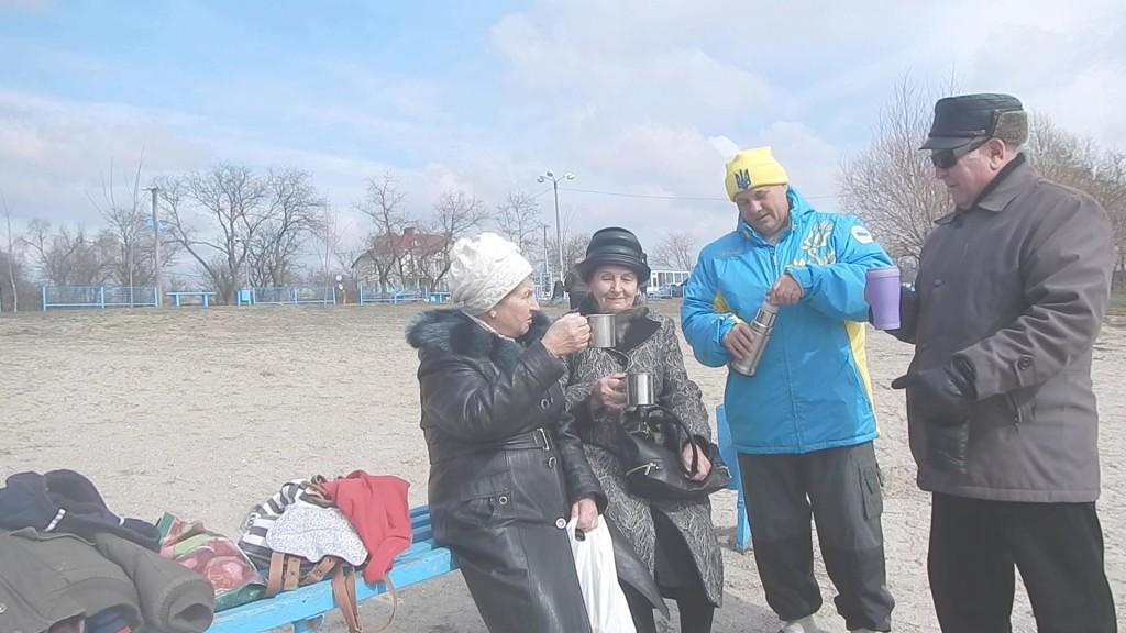 DSCN7602.MOV_000059121-1024x576 Моржи провели мастер-класс на берегу Дуная (фото)