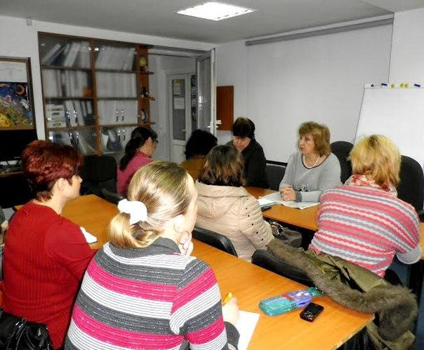 E345qe3DGGc Измаильским предпринимателям рассказали о реформировании налоговой системы
