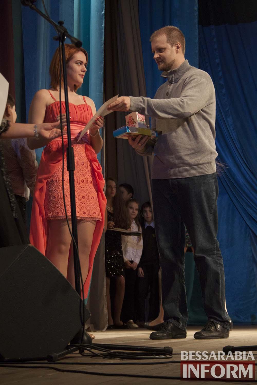 IMG_2238 В Измаиле награждали победителей конкурса «Юные таланты Бессарабии»(фото)