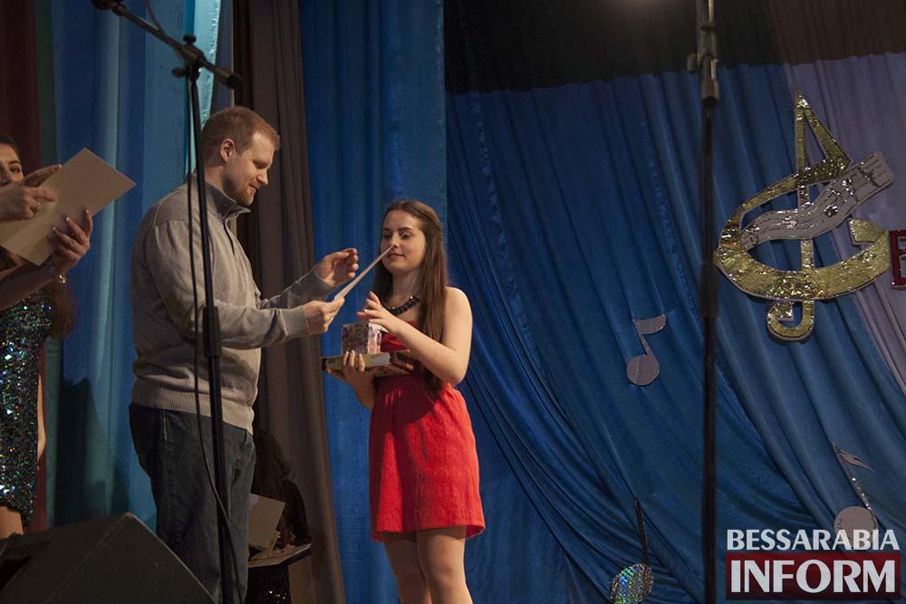 IMG_2297 В Измаиле награждали победителей конкурса «Юные таланты Бессарабии»(фото)