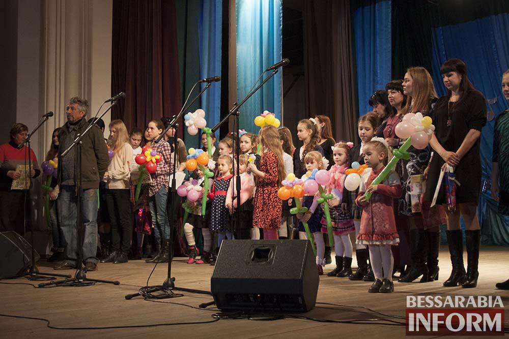 IMG_2379 В Измаиле награждали победителей конкурса «Юные таланты Бессарабии»(фото)