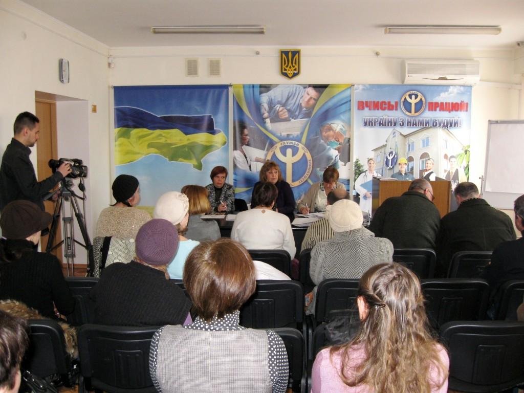IMG_4052-1024x768 В Измаильском центре занятости «День открытых дверей» (фото)