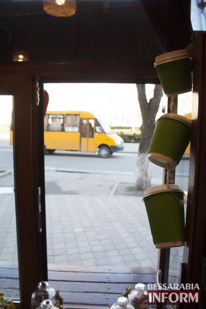 IMG_4559-683x1024 БИ КаБаРе: А не выпить ли нам кофе (фото)