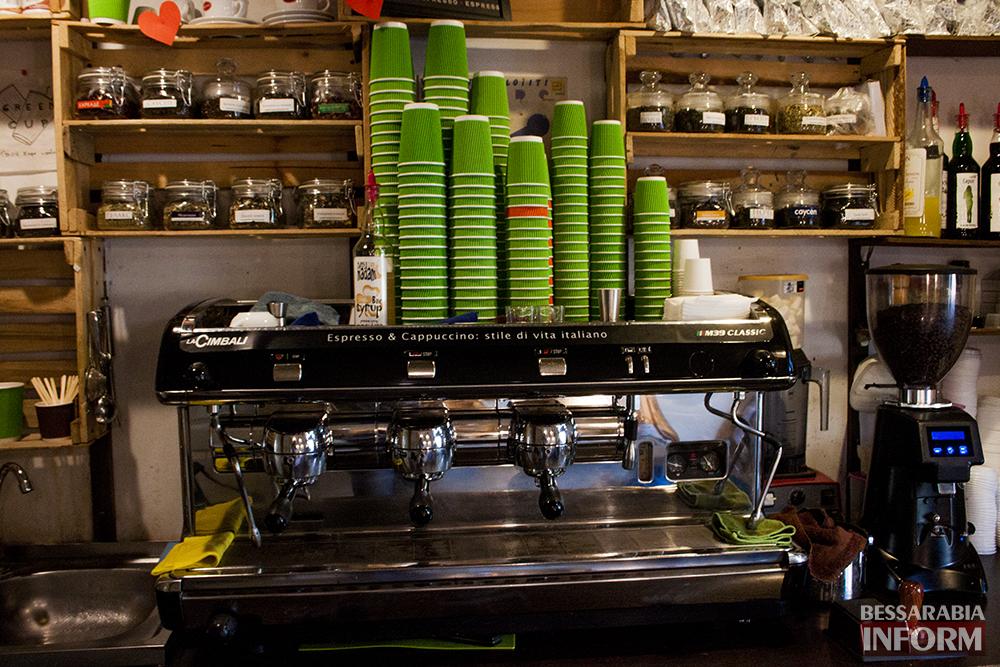 IMG_4584 БИ КаБаРе: А не выпить ли нам кофе (фото)