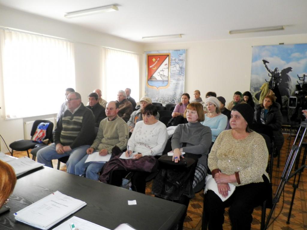 P3263282-1024x768 В Измаильском центре занятости «День открытых дверей» (фото)