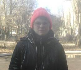 В Белгороде-Днестровском пропала девушка