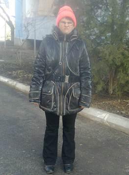PM808image002 В Белгороде-Днестровском пропала девушка