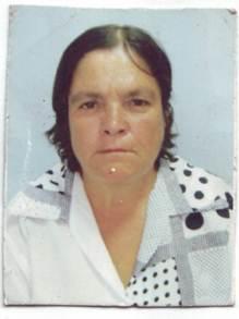В Килие пропала пожилая женщина