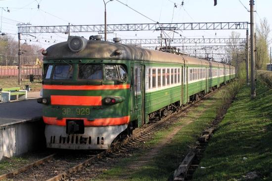 a30969-1367004440 Поезд «Одесса-Б.-Днестровский» получил дополнительный рейс