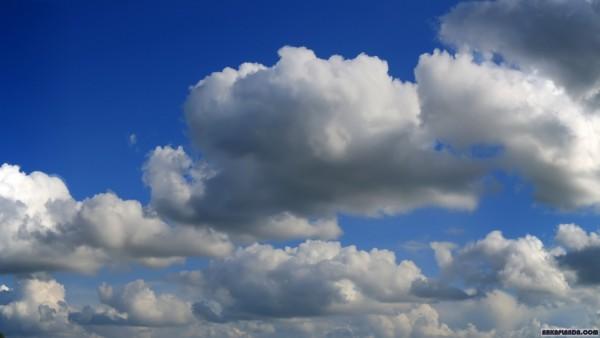 bulutlar-gidiyor_116695952 Сегодня в Измаиле облачно