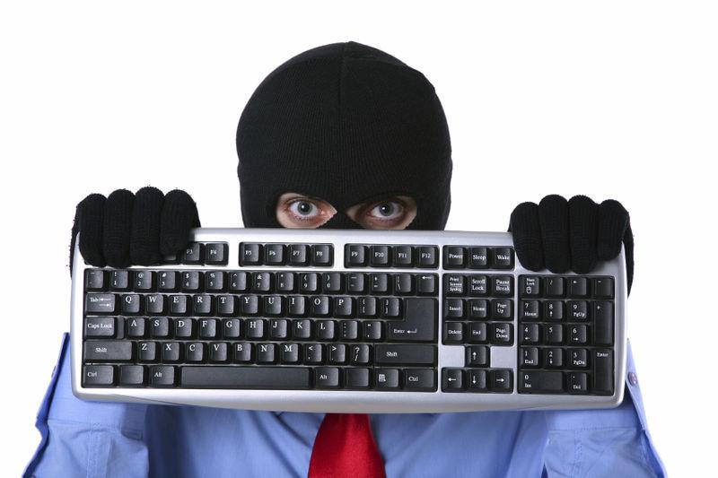 cyber-criminal Доверчивые измаильчане стали жертвами мошенников