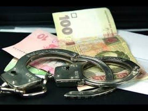 Измаильские гаишники взяток не берут