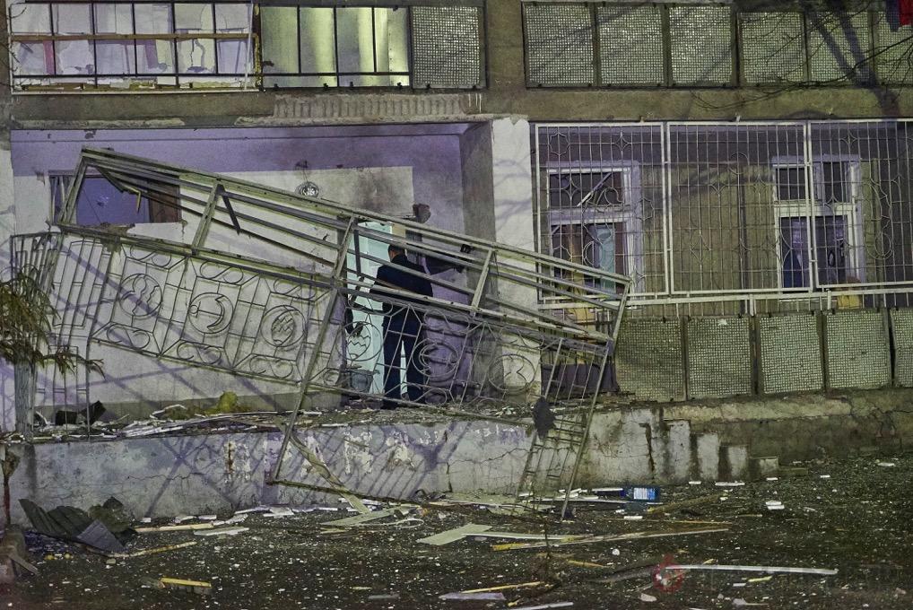 jiteley_cheremushek_perepoloshil_zvuk_vzriva_2122 В Одессе произошел очередной теракт
