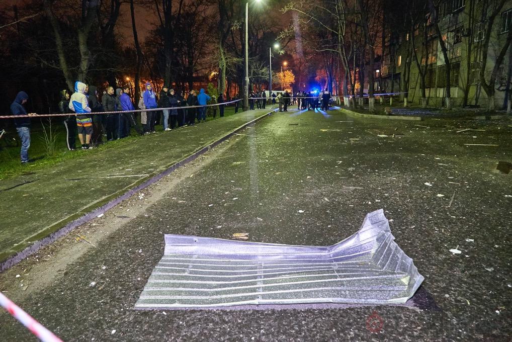 jiteley_cheremushek_perepoloshil_zvuk_vzriva_6168 В Одессе произошел очередной теракт