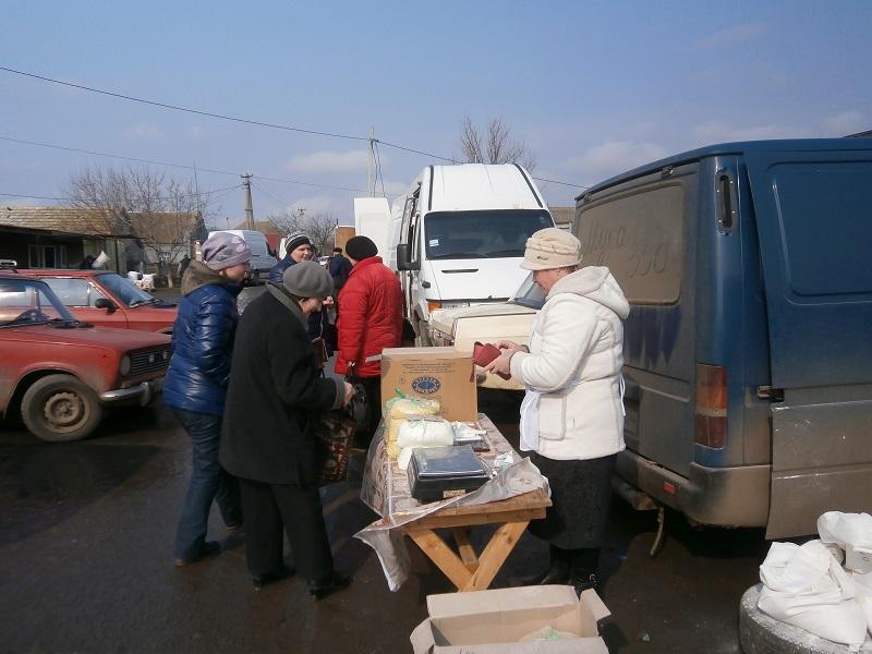 p3142536 В Арцизском районе сельхозпроизводители заботятся о людях