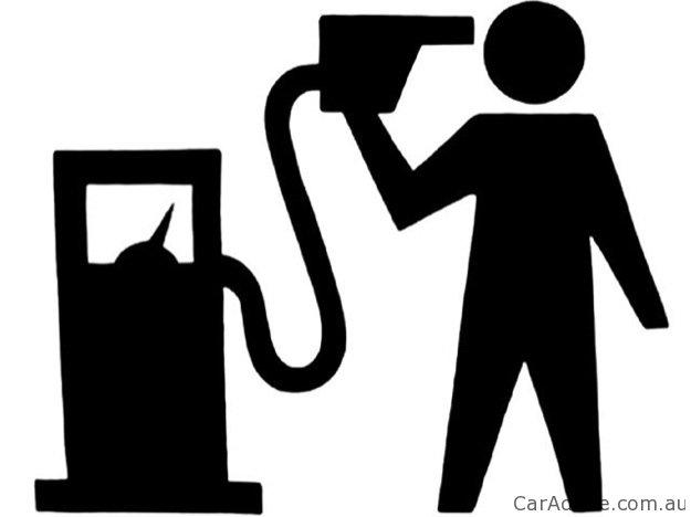 petrolprices_13 Бессарабия снабжает Украину контрафактным топливом?