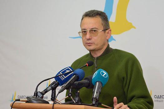 philipenko Что делать, чтобы не допустить волнений в Бессарабии