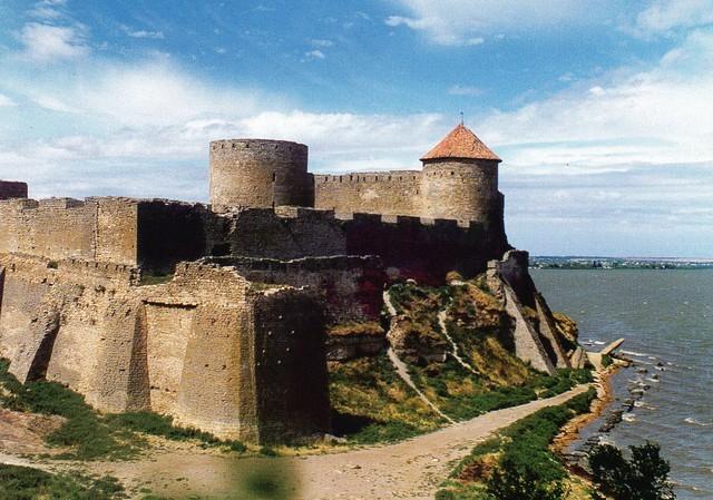 post-86734-1243327029 Туризм в Бессарабии: проблемы и пути решения