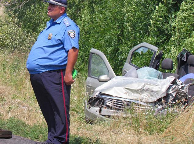 """""""Первые сутки работы очень важны. К счастью, все прошло как и планировалось"""", - Саакашвили несколько часов патрулировал Одессу с новой полицией - Цензор.НЕТ 4815"""