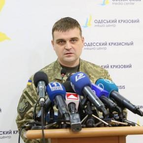 В Болградском районе мобилизовали всего 3 человека и то их комиссовали