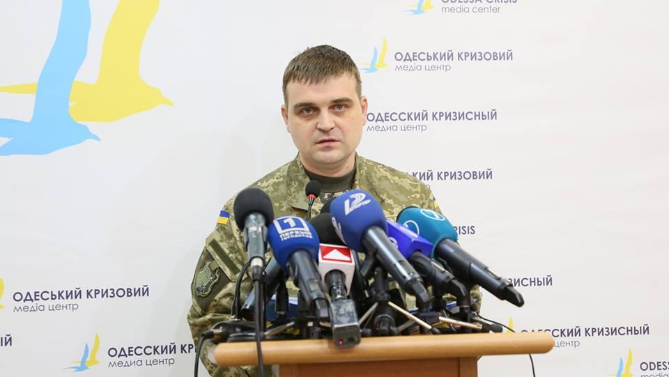 В Болградском районе мобилизовали всего 3 человека и то их комиссовали | Бессарабия Информ - Новости Измаила, Килии, Рени и Болграда