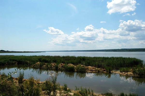 Болградский р-н: неравная борьба с бюрократией и природой (видео)