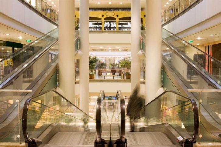 01344_02 В Измаиле построят огромный торговый центр (обновлено)