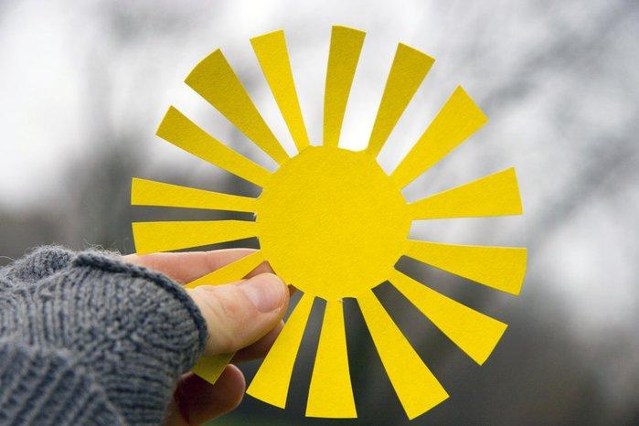 106743120_96349081_u_priroduy_net_plohoy_pogoduy Погода на сегодня: осадки не ожидаются