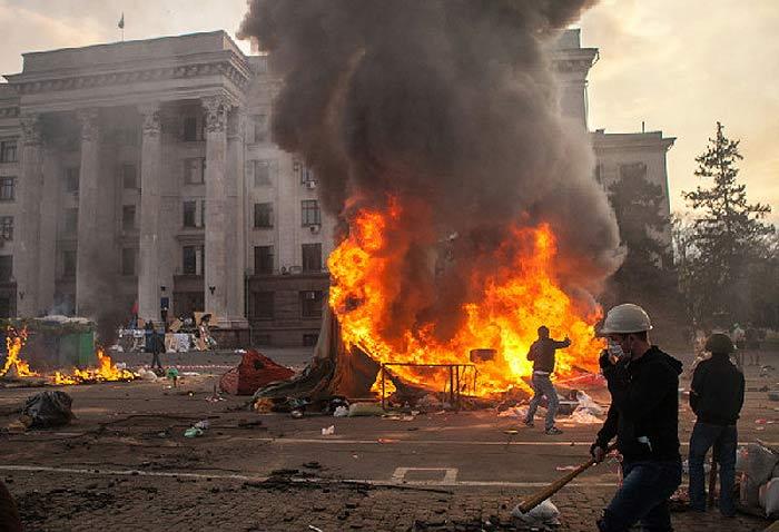 125-domprofs Эксперты: Трагедия на Куликовом поле – стечение случайных обстоятельств