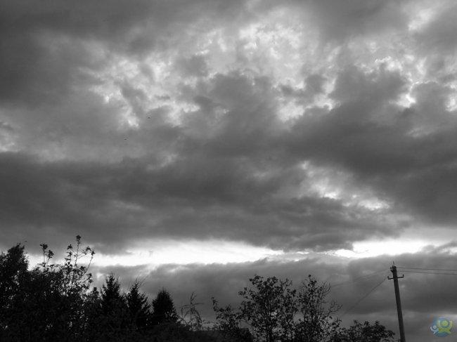 1322719429_0_5a354_c67b88c8_xl Погода на сегодня: без осадков