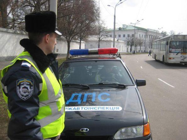 1377609355 Для водителей планирую ввести систему штрафов и баллов