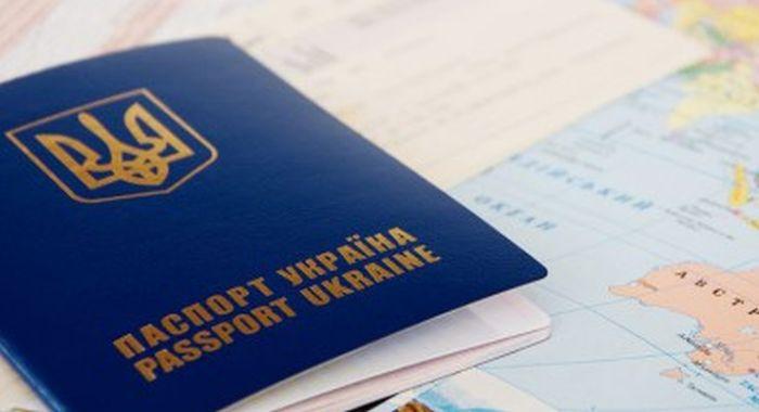1394190991_big Польша и Румыния выступают за отмену виз для украинцев