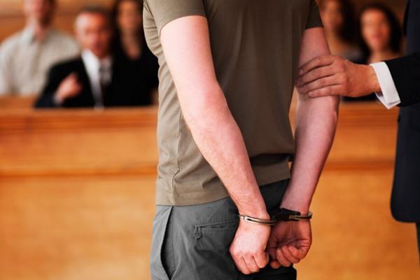 1394608597_kriminal В Аккермане ревнивца посадили на 7 лет