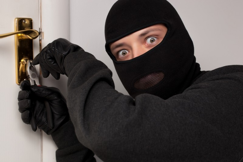 139782002677229-i0 Как защитить жилье от домушников