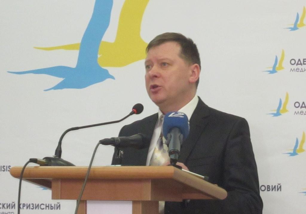В Бессарабии планируют расселить переселенцев