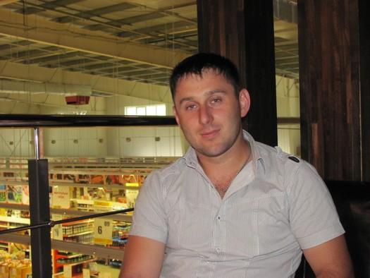 Директор «Таврии В» возглавит «Измаилтеплокоммунэнерго»