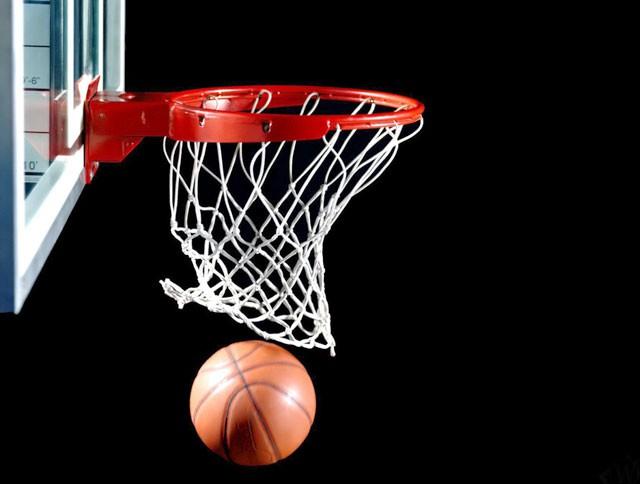 Измаил: открытие юношеского турнира по баскетболу