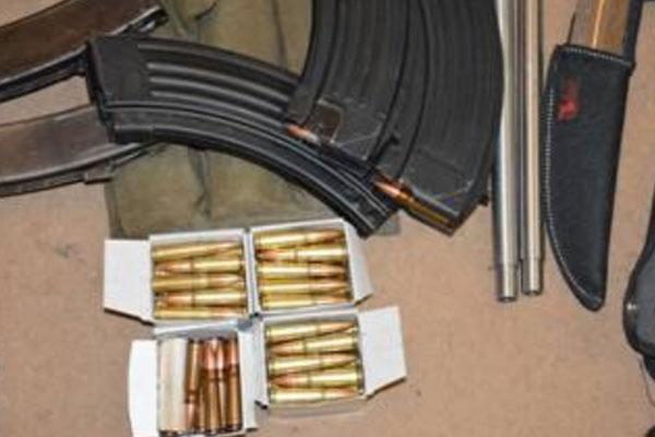 В Одессе задержали 30 боевиков, которые планировали провозгласить «ОНР»