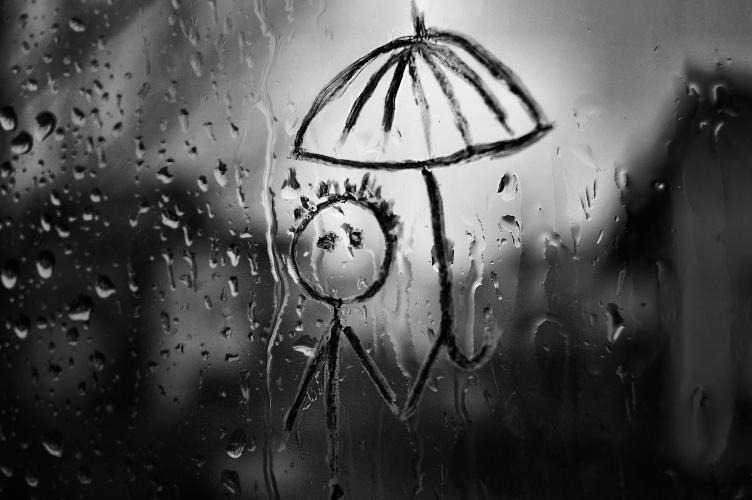 Погода на сегодня: штормовое предупреждение
